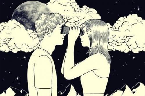 5 Zitate von Giorgio Nardone über Beziehungen