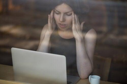 5 Tipps zur Erkennung von Cybermobbing