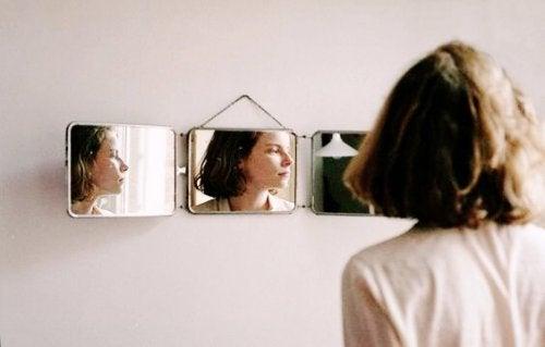 Andere glücklich machen? Zeit, sich um dich selbst zu kümmern!