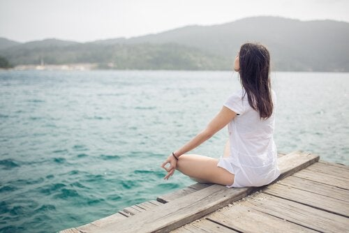 Meditation: Was sagt die Wissenschaft dazu?