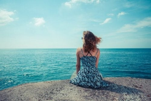Das Meer - eine unerschöpfliche Quelle guter Gesundheit