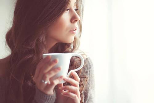 6 Tees, die dir beim Entspannen helfen