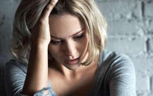 Können Geisteskrankheiten vererbt werden?