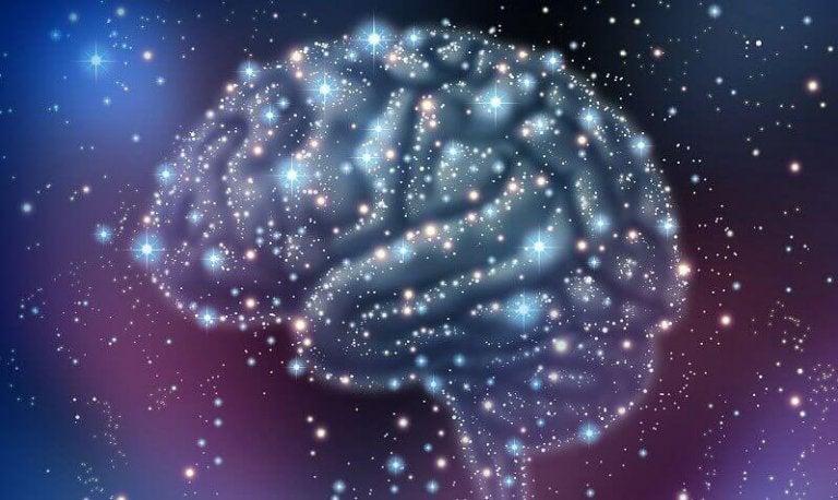 Dein Gehirn schützt dich vor traumatischen Erinnerungen