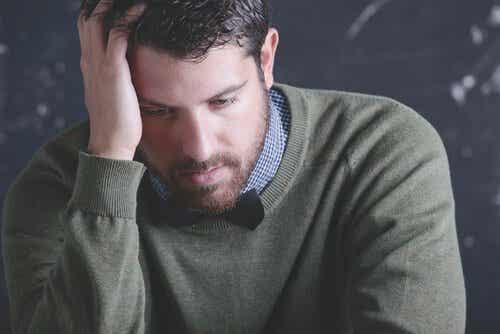 Gestresste Lehrer: Wir müssen uns um unsere Pädagogen kümmern