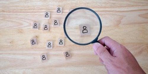 Headhunting: Weißt du, wie es funktioniert?