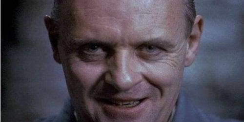 11 psychologische Horrorfilme