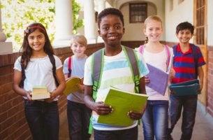 Integration und inklusive Pädagogik