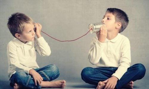 Drei innovative Techniken, um besser zu kommunizieren