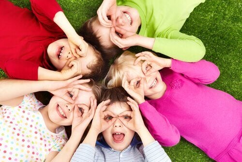 5 Missverständnisse zur Kindererziehung