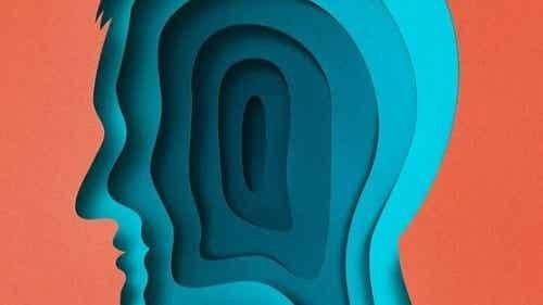 Die drei Arten von Angst nach Sigmund Freud - Gedankenwelt