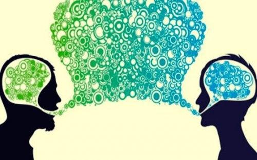 Wernicke-Region und Sprachverständnis