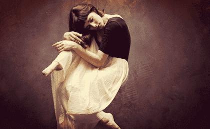 Wenn die Depression unsere Gefühle abtötet