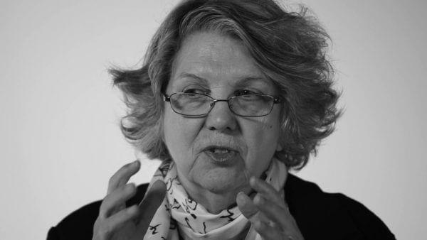 Marsha Linehan: Von der Patientin zur Psychologin und der Überwindung von Borderline