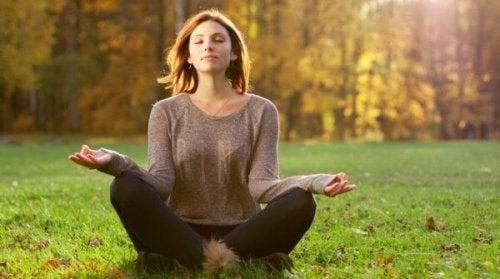 Zen-Coaching: 8 Schlüssel für ein besseres Leben