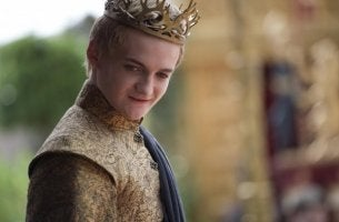 """In """"Game of Thrones"""" geht es unter anderem um Narzissmus in der Gesellschaft."""