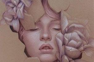Psychische Traumata stören das eigene Leben empfindlich.