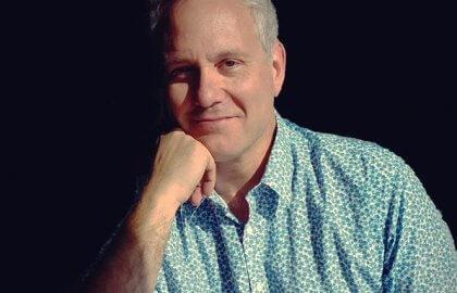 Ross Rosenberg und das Human Magnet Syndrome