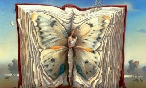 5 faszinierende Kurzgeschichten, die dir helfen, zu fantasieren und zu träumen