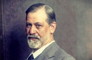 Berühmte Psychologen - Einer der bekanntesten Psychologen ist Sigmund Freud.