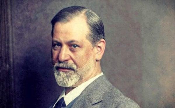 9 berühmte Psychologen