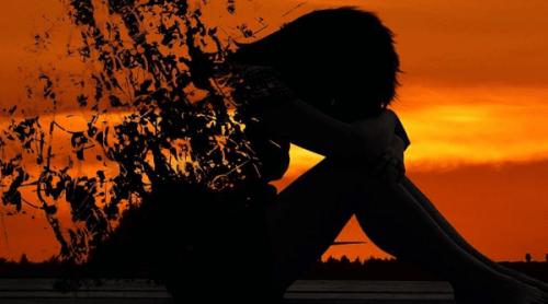 Chronische Traurigkeit und Dysthymie: Gibt es Heilung?