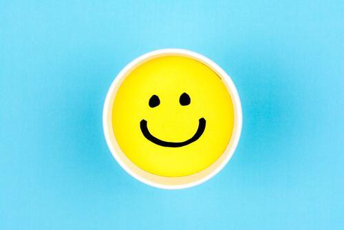 6 Zitate, um optimistischer zu werden
