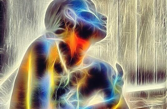 Somatisierung bei emotionaler Abhängigkeit