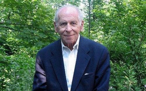 Thomas Szasz, der revolutionäre Psychiater