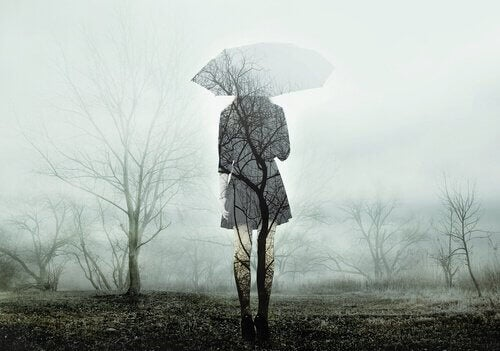 Mythen über Trauer: Tücken bei der Bewältigung