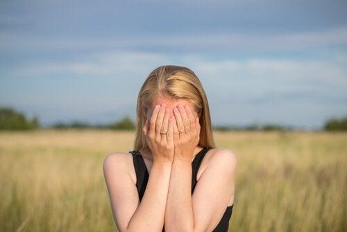 3 Strategien, um dein Bedürfnis nach Anerkennung zu lindern