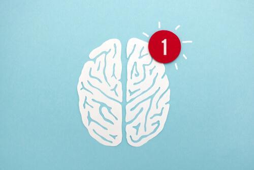 5 Gründe, warum dich dein Verstand nicht zur Ruhe kommen lässt