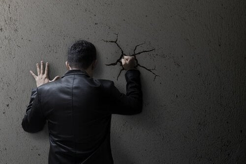 Wie die Sozialmoral zur Normalisierung von Gewalt beiträgt