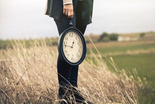 3 Zeitdiebe - und wie man ihnen entkommt