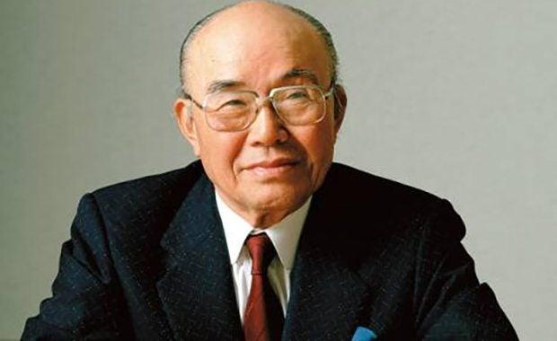 Sōichirō Honda