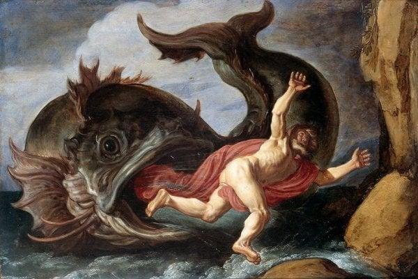 Psychoanalyse: Angst vor der Kastration