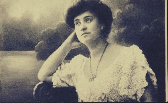Der Fall Dora: Ein Symbol der Psychoanalyse