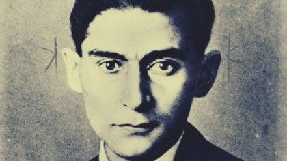 5 Beeindruckende Zitate Von Franz Kafka Gedankenwelt