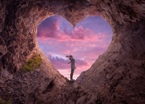Wie kannst du dein Selbstwertgefühl nach einer Trennung verbessern?