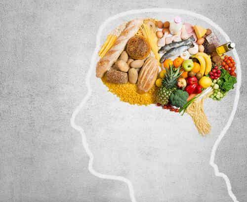 Die drei gängigsten Ernährungsmythen