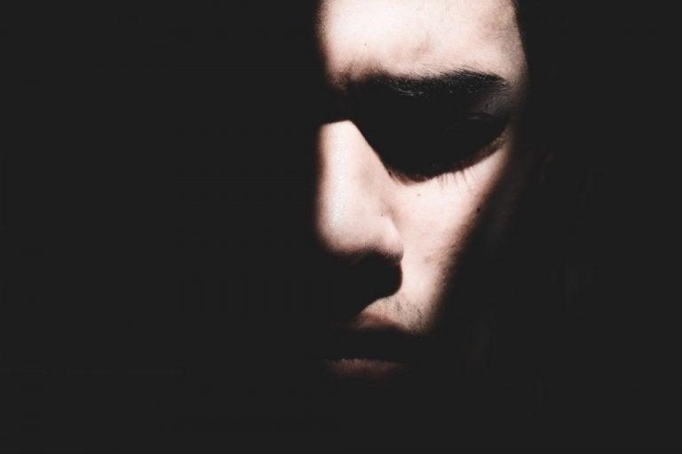 Wie gestaltet sich die Behandlung einer posttraumatischen Belastungsstörung?