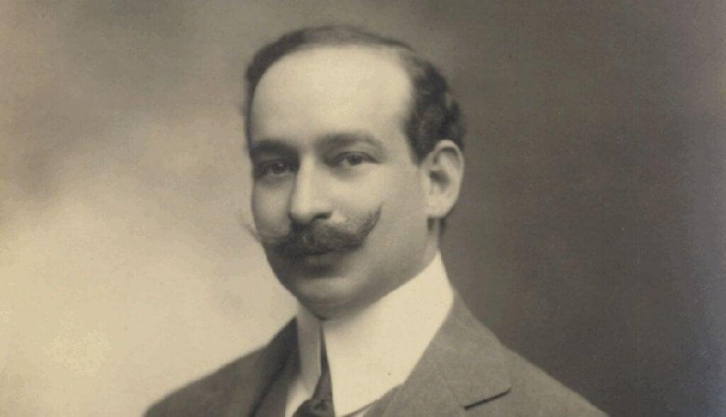 7 Zitate von José Ingenieros über die Mittelmäßigkeit