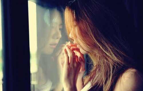 5 Gründe, warum du die Liebe deines Lebens nicht findest