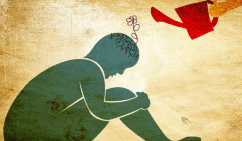 Die Säulen der Jungschen Angsttherapie