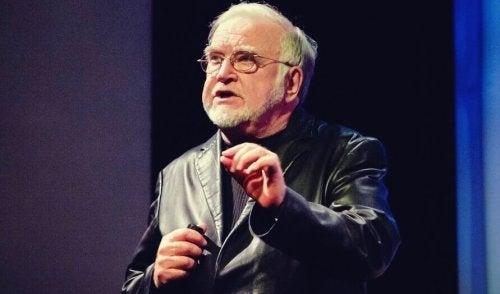 Mihály Csíkszentmihályi und Flow-Erlebnis: Die Psychologie der optimalen Erfahrung