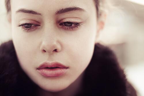 Unserem Schmerz zu begegnen und ihn zu überwinden, macht uns stärker