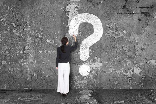 Die Wunderfrage: Worin besteht sie?