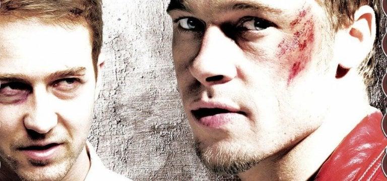 Fight Club: Ein Film über Selbstzerstörung und Anarchie
