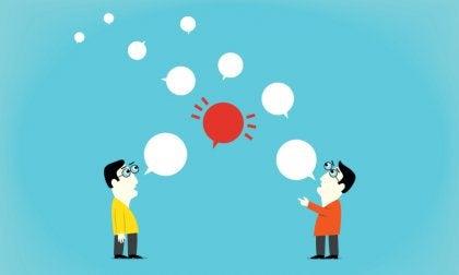 5 Strategien für ein gutes Gespräch