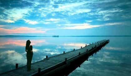 Spirituelle Intelligenz: Den Sinn des Lebens durch innere Ruhe finden